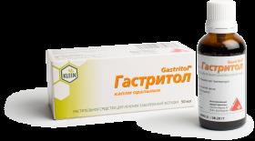 Gastritol